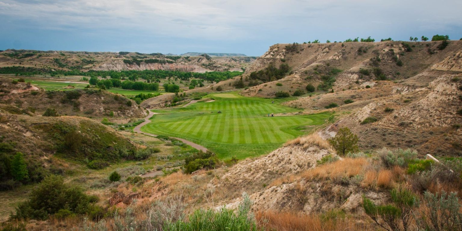 Bully-Pulpit-best-public-golf-course-in-usa