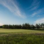 Stockholms bästa golfbana
