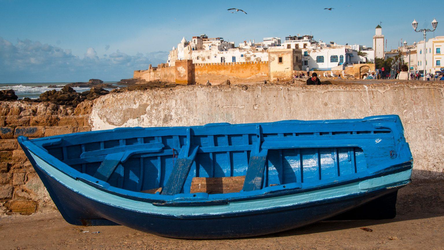 Essaouira-golf-winter-destination-Morocco