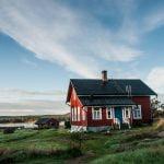 Ett Åland i miniatyr